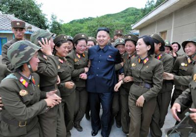 kim_jong_un_with_girls_by_shitalloverhumanity-d5d8ny5.jpg