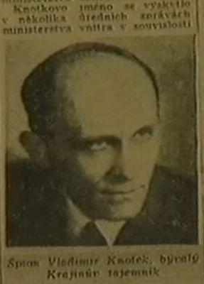 Václav Knotek