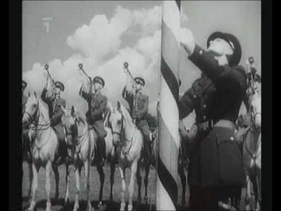 Neporažená armáda (1938)