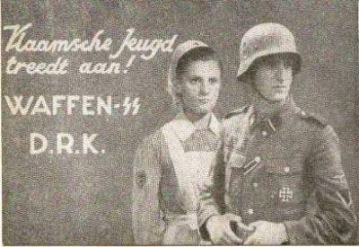 propagandistická pohlednice
