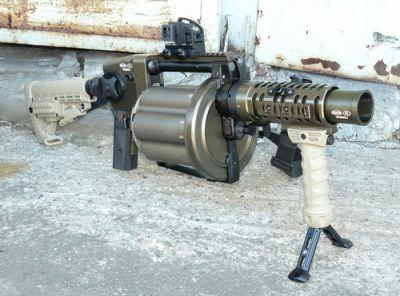 RGP-40
