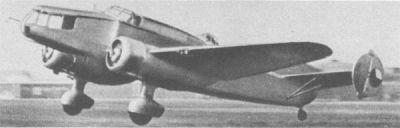 Letov Š-50