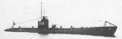 RO 33