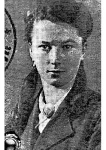 Rose-Marie Feilová