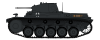 1000px-Panzer_II_c_svg.png