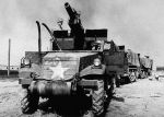 105mm_Howitzer_Motor_Carriage_T19_002.jpg