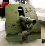 76mm_mountain_gun_m1938_hameenlinna_1.jpg