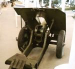76mm_mountain_gun_m1938_hameenlinna_2.jpg