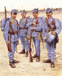 Austro-hungarian_infantry_in_summer_28191429.png