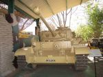 Comet_South_African_National_Museum_of_Military_History.jpg
