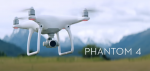 DJI_Phantom.png
