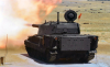FMC_Close_Combat_Vehicle-Ligh.png