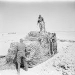 Long_Range_Desert_Group_28LRDG29_03.jpg