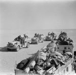 Long_Range_Desert_Group_28LRDG29_04.jpg