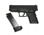 Springfield_XD__45_compact.png