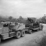 The_British_Army_in_Italy_1943_NA10150.jpg