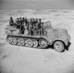The_British_Army_in_North_Africa_1943_E22484.jpg