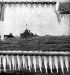 USS_Kidd_28DD-66129_in_cold_weather_c1961.jpg