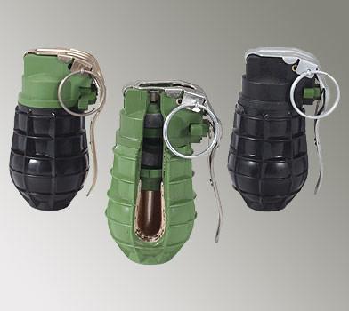 Univerzální ruční granát URG-86