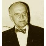 Zenkl