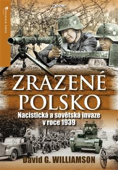 Zrazené Polsko