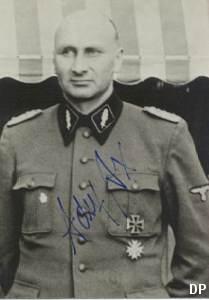 Adolf Ax