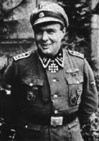 Adolf Peichl