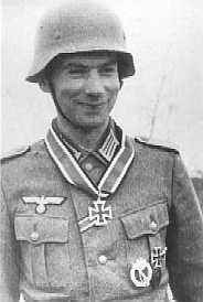 Adrian von Foelkersam