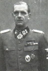 Alfons Rebane