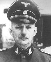 Alfred Borchert