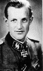 Alois Weber