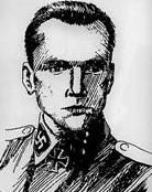 Andrejs Freimanis