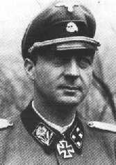 Anton Ameiser