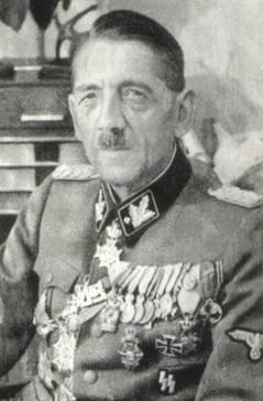 Arthur Phleps