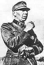 Arthur Quist