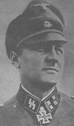 August Dieckmann