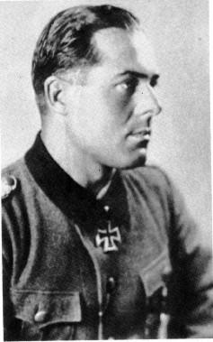 Bernhard Dietsche