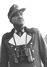 Carl-Maria Demelhuber
