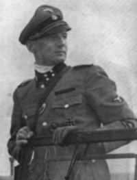 Christian von Schalburg