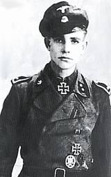 Derk-Elsko Bruins