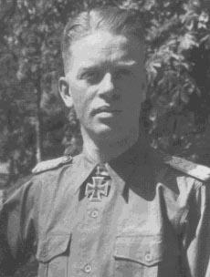 Dieter Kesten