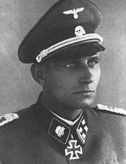Eduard Deisenhofer
