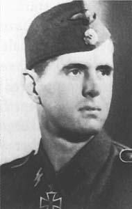 Erich Göstl