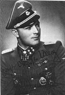 Ernst August Krag