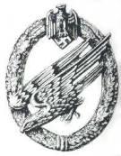 SS Fallschirmjäger Battalion 500, 600