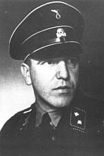Franz Augsberger