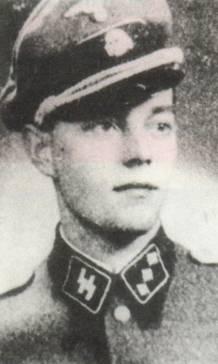 Franz Budka