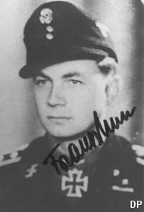 Franz Frauscher