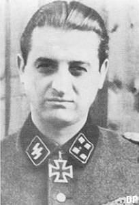 Franz Hack