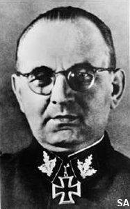 Fritz Freitag